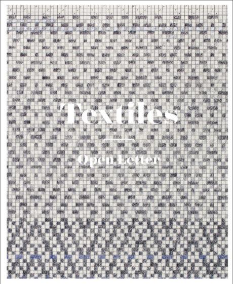 textiles-open-letter-3.jpeg