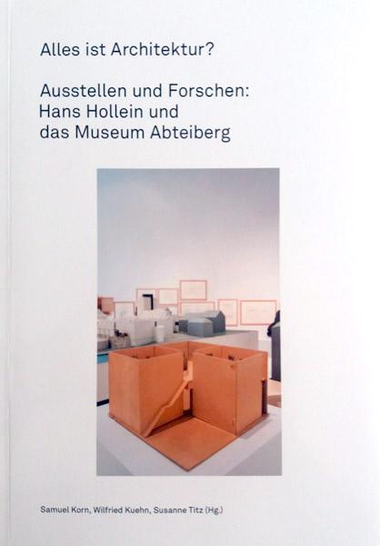 Katalog-Hollein_alles-ist-architektur
