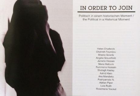Katalog-In_order_to-Broschuere