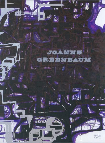 Katalog-greenbaum-joanne