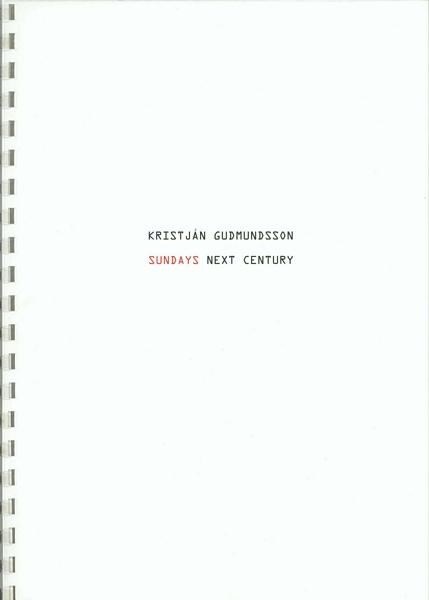 Katalog-gudmundsson-kristjan-2
