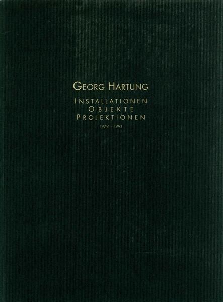 Katalog-hartung-georg