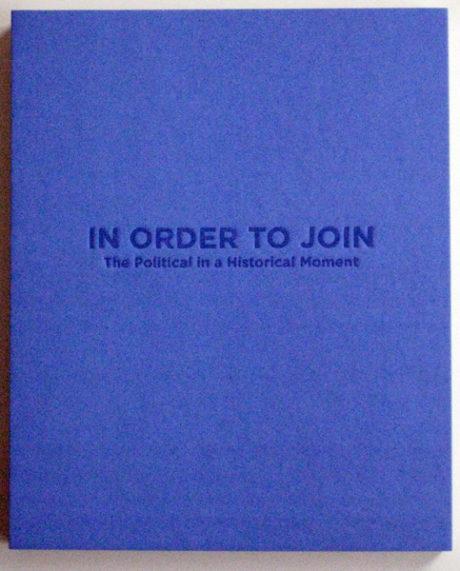 Katalog-in-order-to-join-politisch-in-einem-historischen-moment-1
