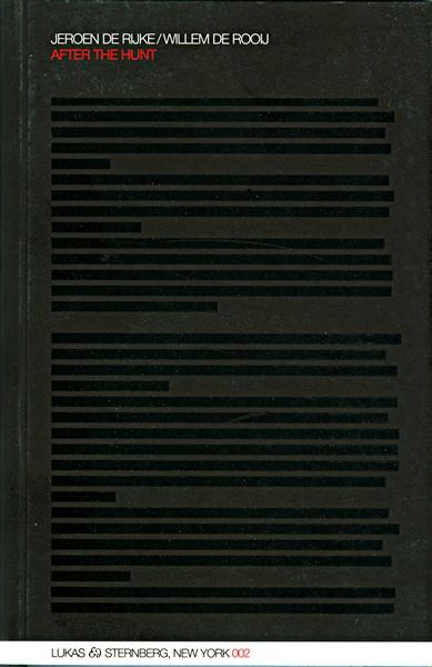 Katalog-jeroen-de-rijke-willem-de-rooij