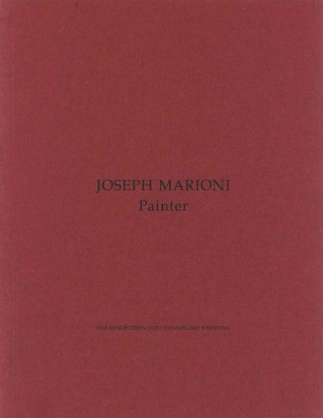 Katalog-marioni-joseph-painter
