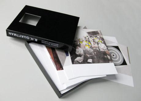 Katalog-quaytman-r-h-