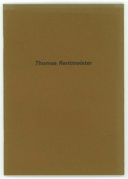 Katalog-rentmeister-thomas