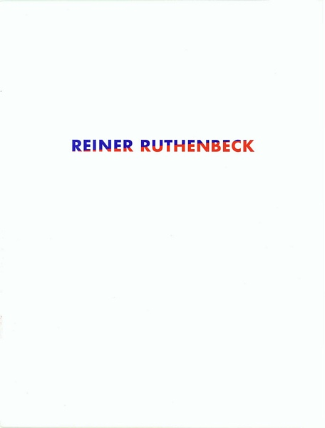 Katalog-ruthenbeck-rainer