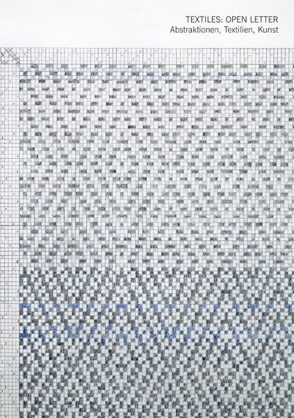 Katalog_Textiles-Broschuere