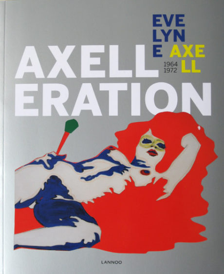 katalog-axell-evelyne-axelleration