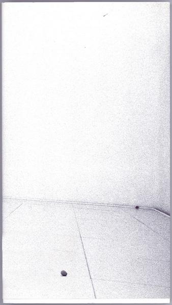 katalog-bartolini-massimo