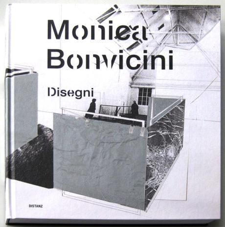 katalog-bonvicini-monica-1