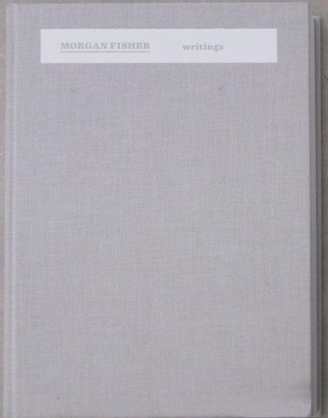 katalog-fisher-morgan-writings