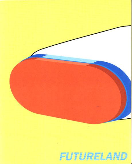 katalog-futureland