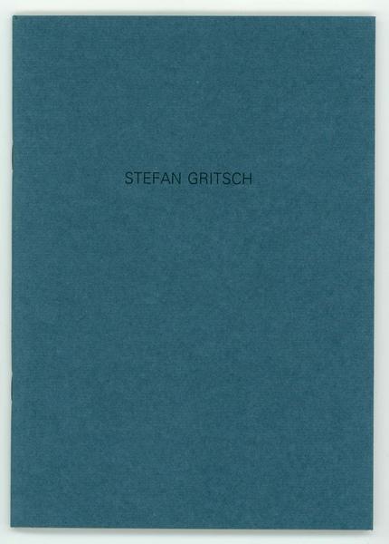 katalog-gritsch-stefan