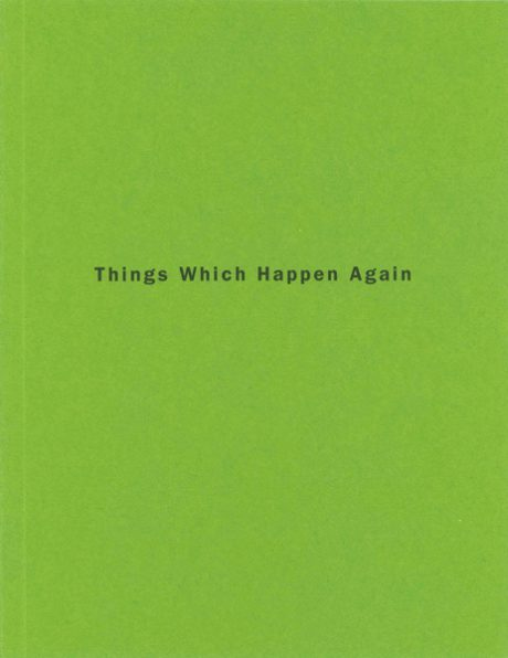 katalog-horn-roni-things-which-happen-again