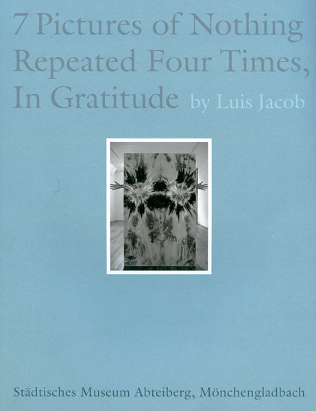 katalog-jacob-luis-7-picture-of-nothing-repeated-four-times-in-gratitude