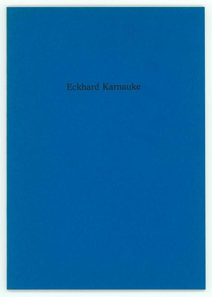 katalog-karnauke-eckhard-fotoinstallationen