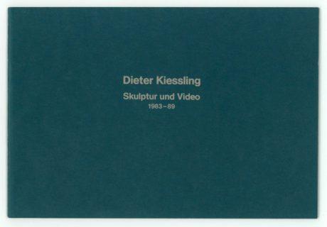 katalog-kiessling-dieter-skulpturen-und-video