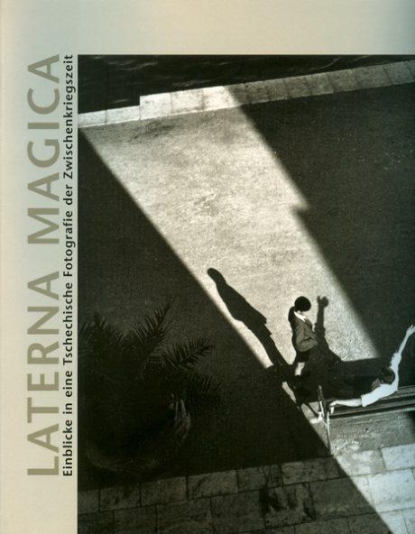 katalog-laterna-magica