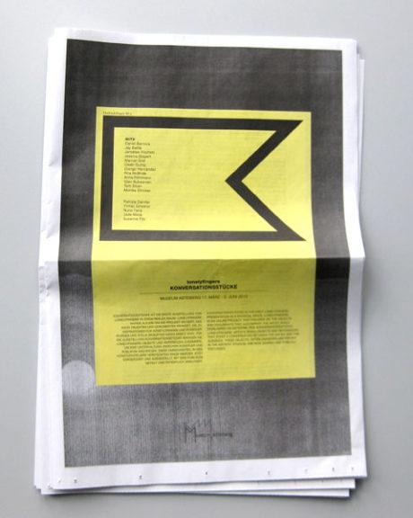katalog-lonelyfingers-konversationssta-cke