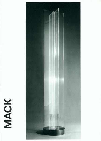 katalog-mack-heinz-der-lichtwald-1960-69