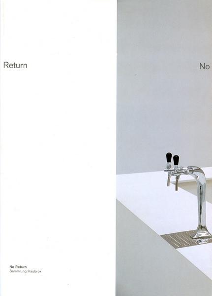 katalog-no-return