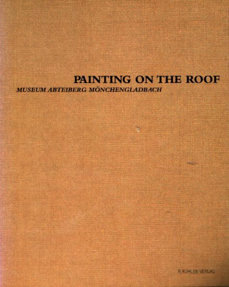 katalog-painting-on-the-roof