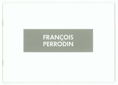 katalog-perrodin-francois
