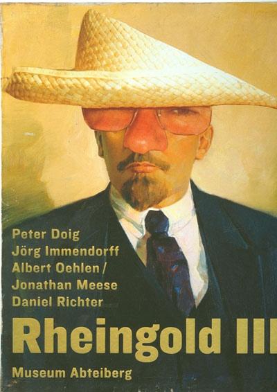 katalog-rheingold-iii
