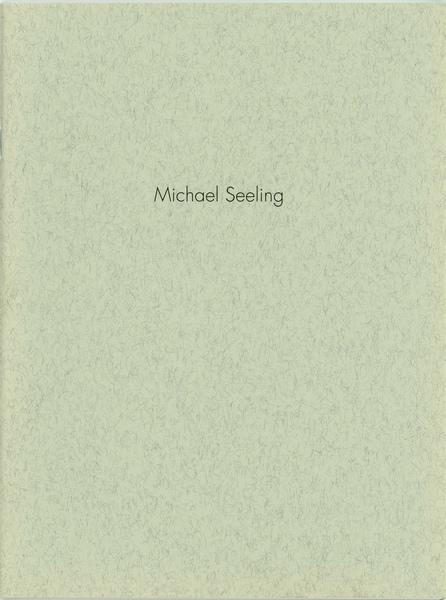katalog-seeling-michael