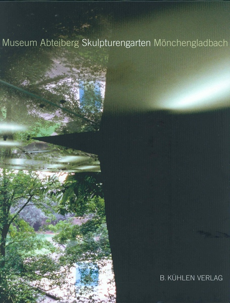 katalog-skulpturengarten-museum-abteiberg-mA-nchengladbach