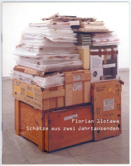 katalog-slotawa-florian-schA-tze-aus-zwei-jahrtausenden