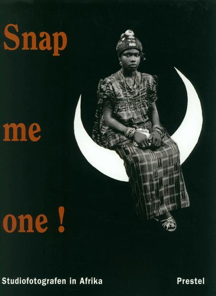 katalog-snap-me-one