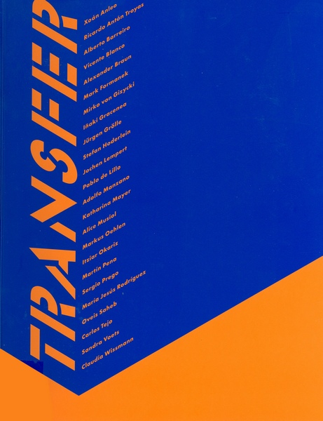 katalog-transfer
