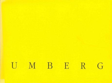 katalog-umberg-guenter-arbeiten-auf-papier-1973-76