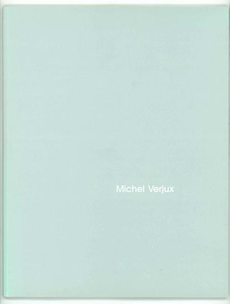katalog-verjux-michel