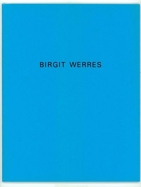 katalog-werres-birgit