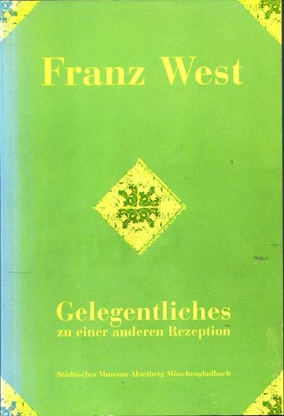 katalog-west-franz-gelegentliches