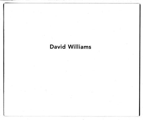 katalog-williams-david