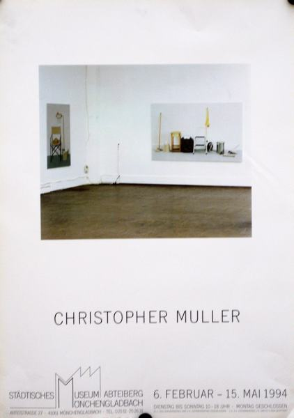 plakat-muller-christopher