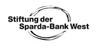 Stiftung der Sparda Bank