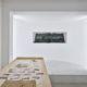 Ausstellungsansicht Museum Abteiberg Foto: Achim Kukulies © VG Bild-Kunst, Bonn 2020